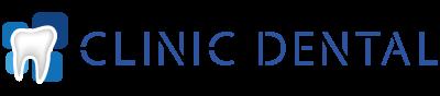 Clinic Dental & Medical Solutions®